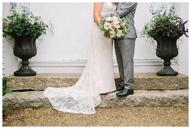 Maine Barn Wedding_Kivalo Photography (10)