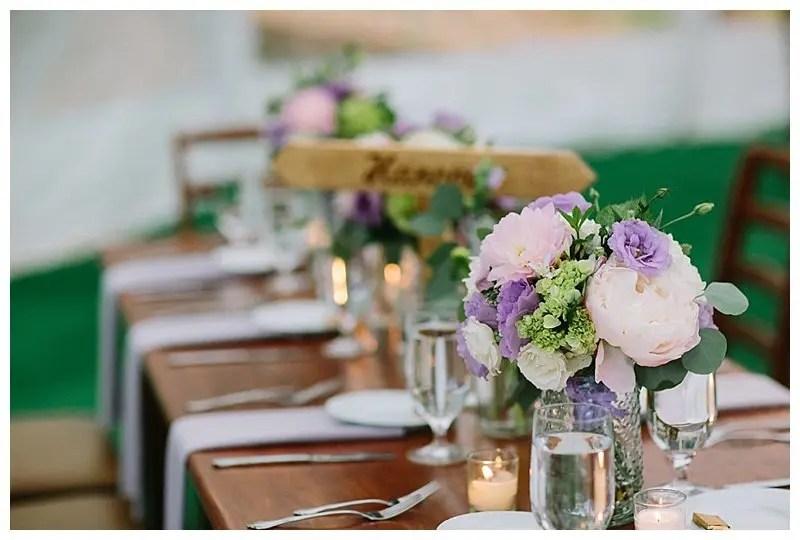 Maine Barn Wedding_Kivalo Photography (14)