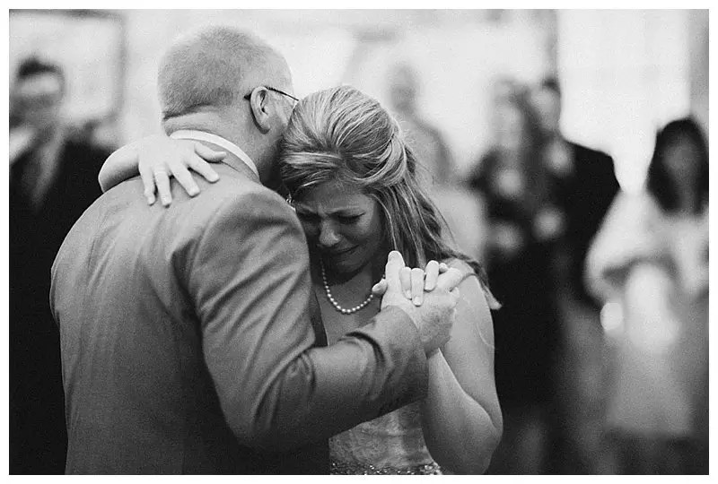 Maine Barn Wedding_Kivalo Photography (20)