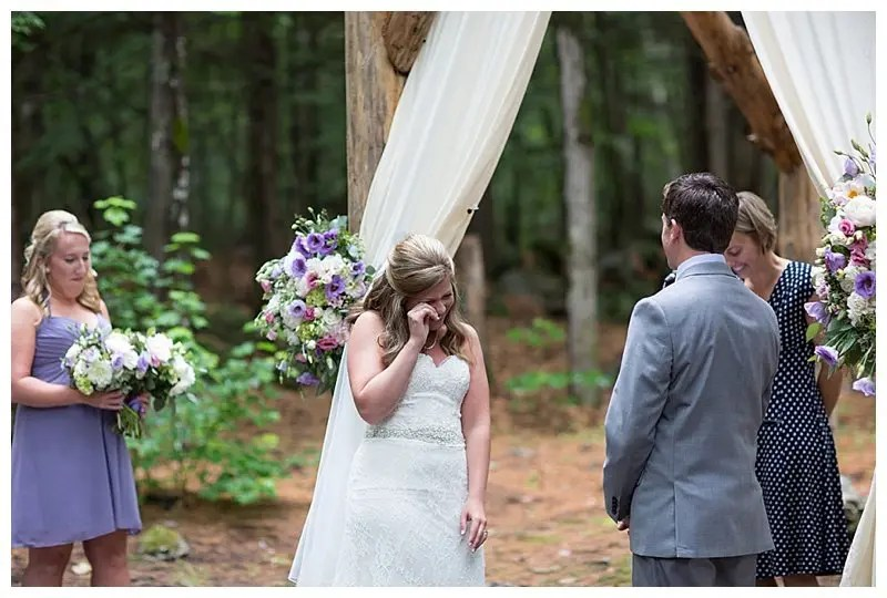 Maine Barn Wedding_Kivalo Photography (7)