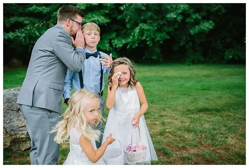 Maine Barn Wedding_Kivalo Photography (9)