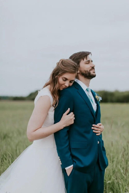 maine_wedding_venue_barn_emily_delamater_eleanorandaaron_33