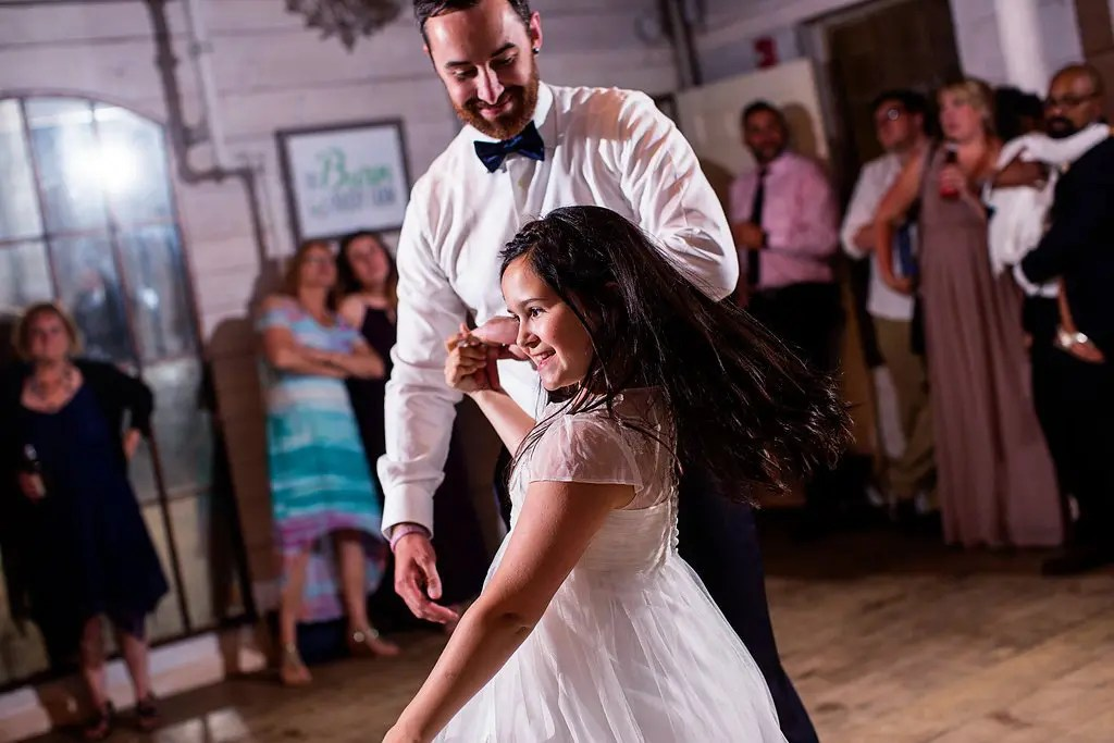maine_wedding_venue_barn_M.Studios_100