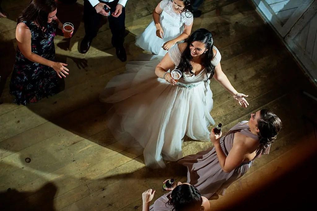maine_wedding_venue_barn_M.Studios_104