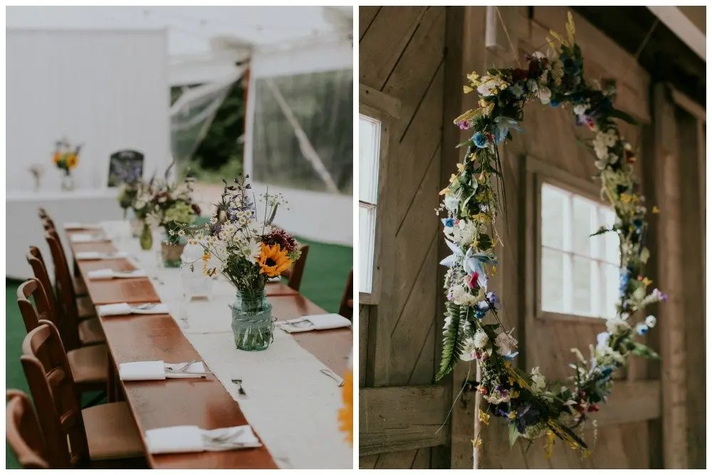june_maine-wedding-venue_emily-delamater_2