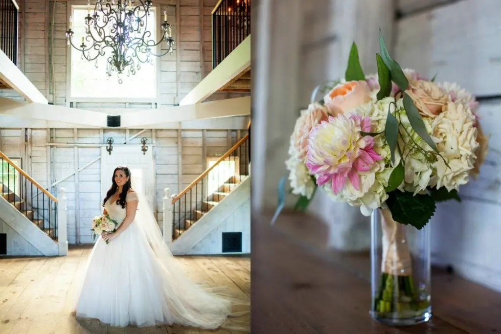 maine-farm-wedding_ad_mstudios_2