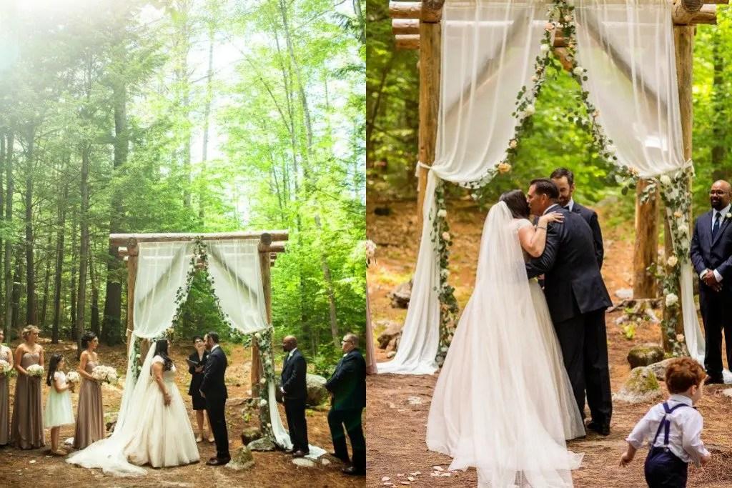 maine-farm-wedding_ad_mstudios_5