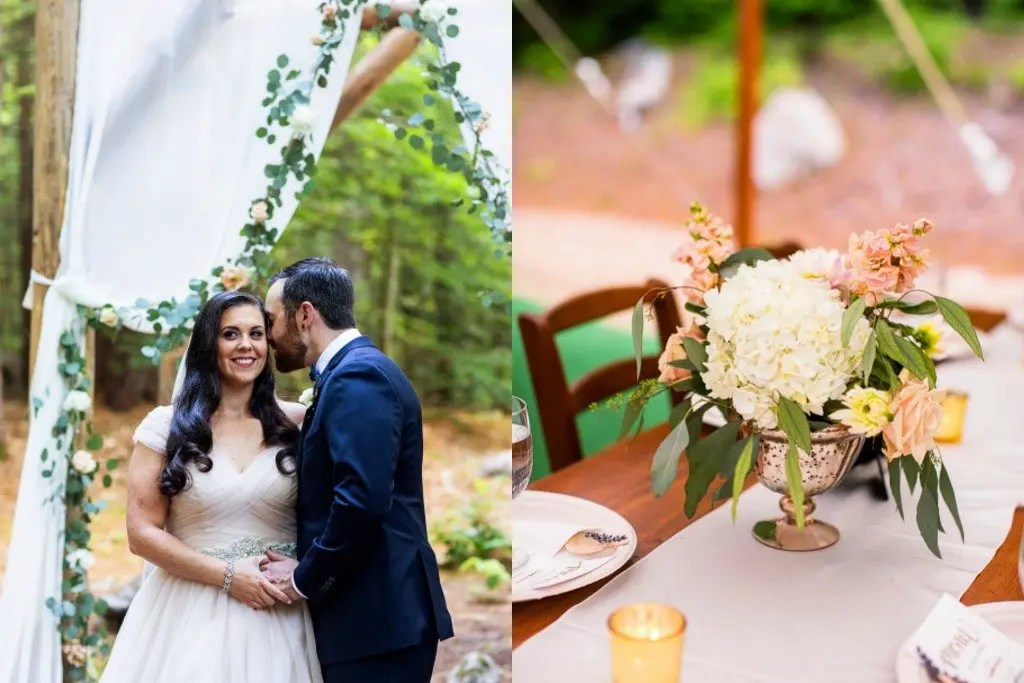 maine-farm-wedding_ad_mstudios_7