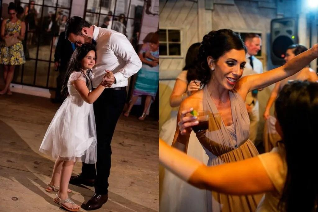 maine-farm-wedding_ad_mstudios_8