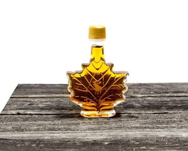 spring-break-maple-and-honey_wedding-favor
