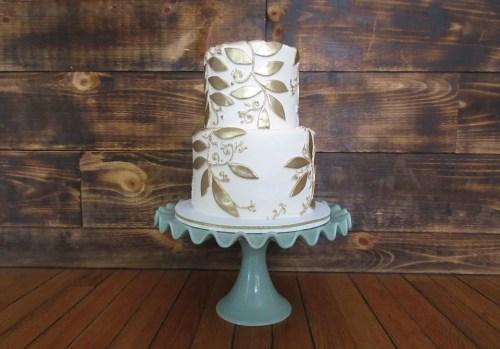 White Mountain Cupcakery_1