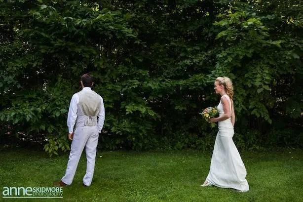 maine-barn-wedding-venue-nh20-900x600