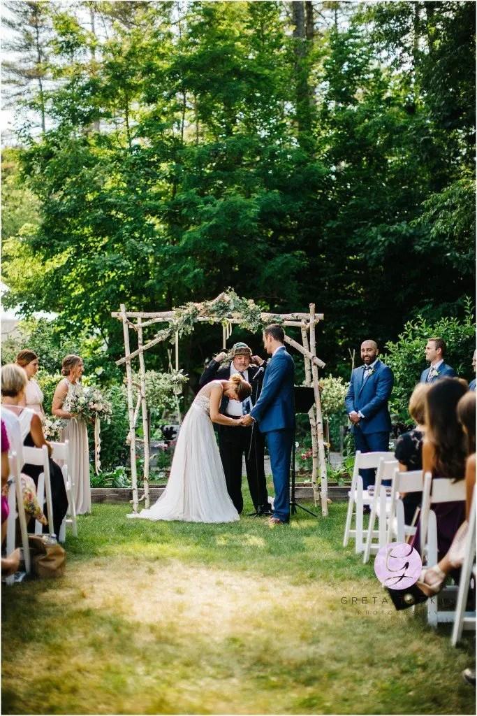 maine_wedding_venue_11