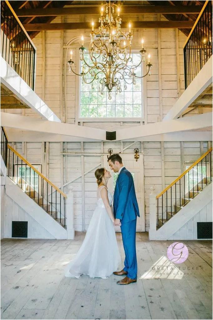maine_wedding_venue_17