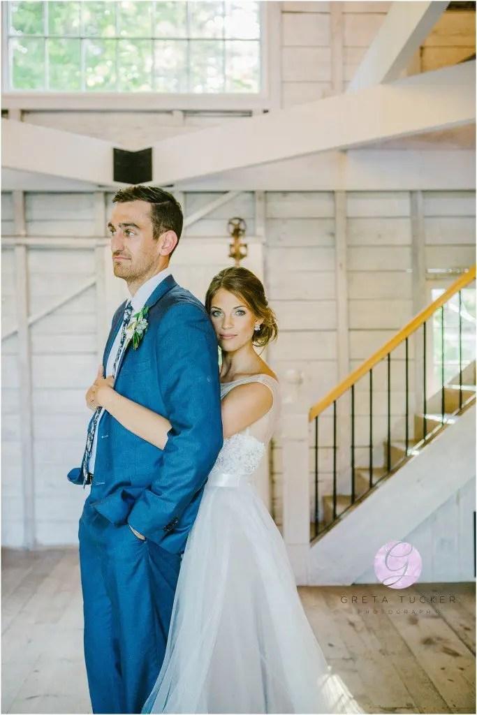 maine_wedding_venue_18