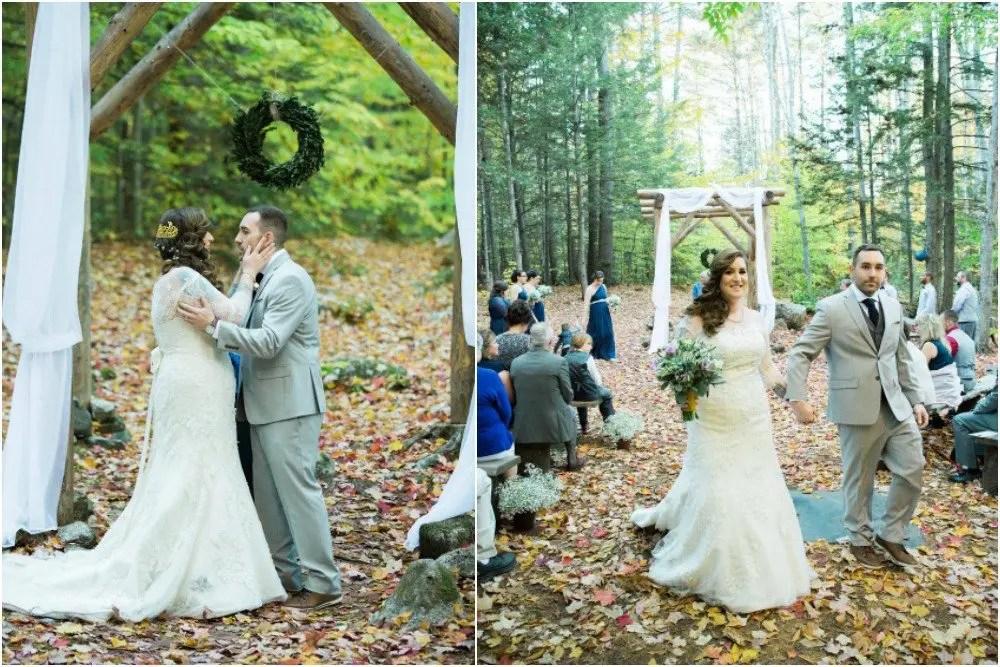 hf_maine-barn-wedding_september5