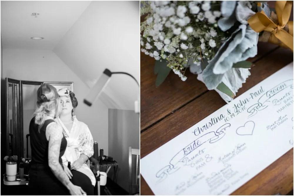 hf_maine-barn-wedding_september7