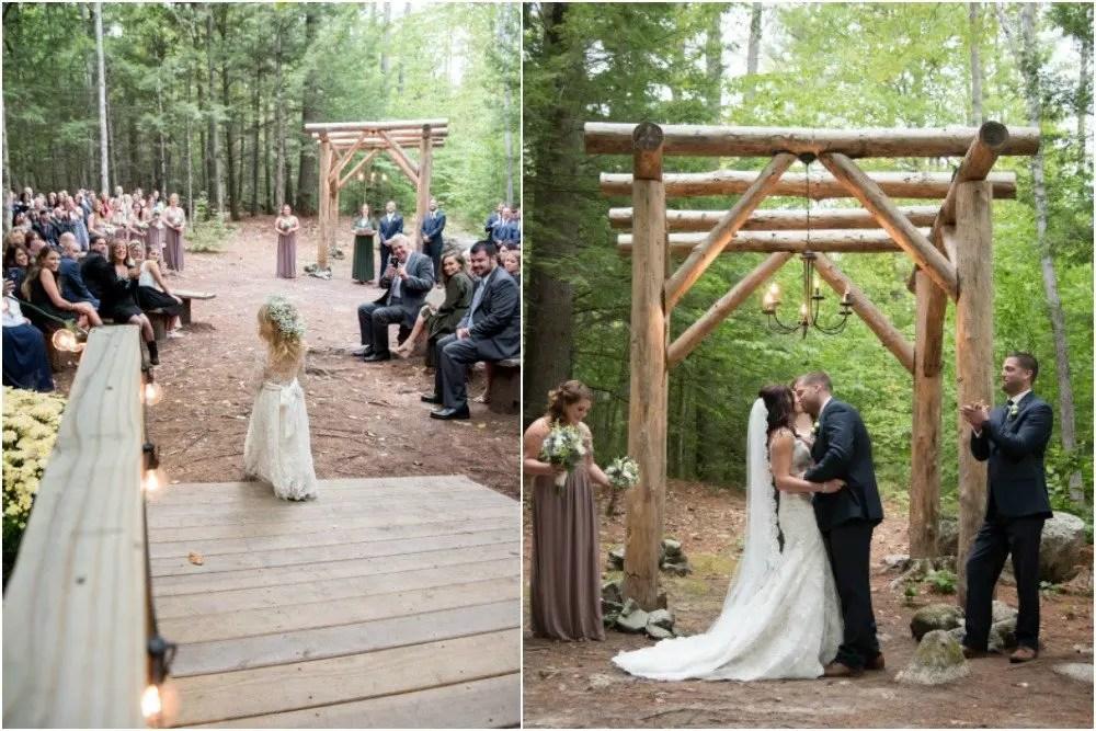 maine-barn-wedding-ac-freebird-2