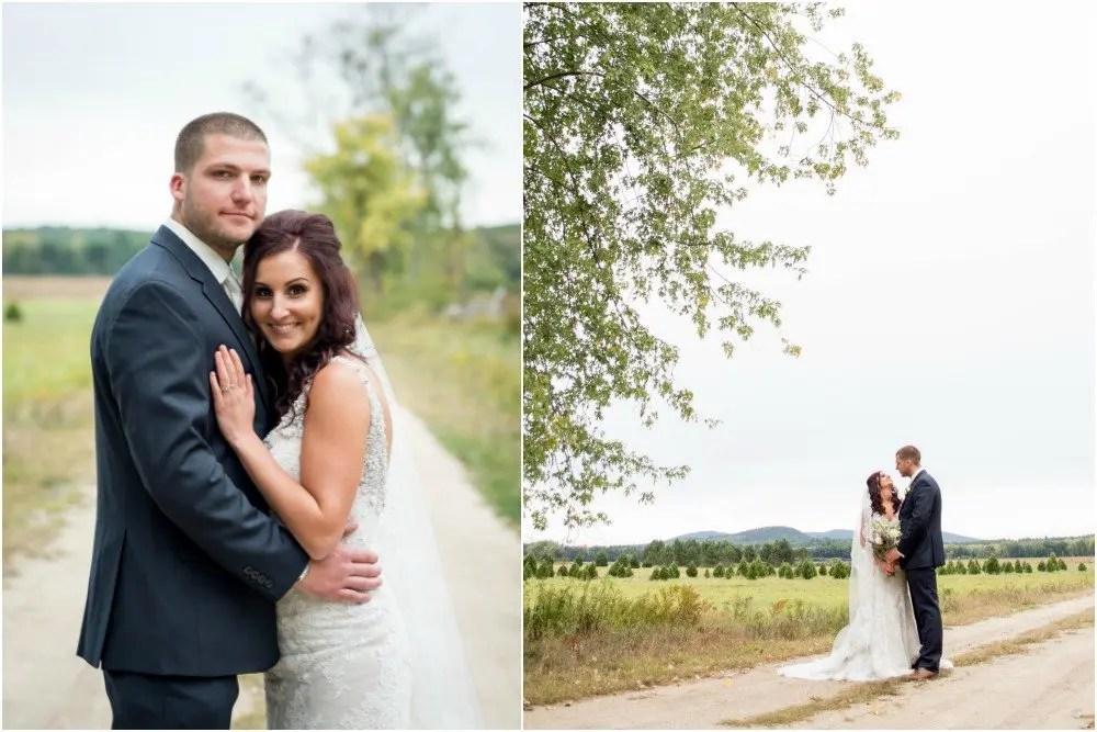 maine-barn-wedding-ac-freebird-5