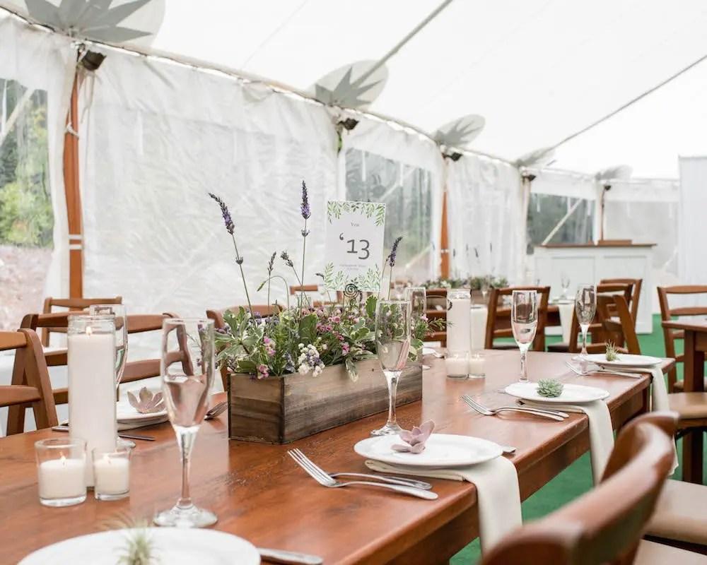 maine-barn-wedding-ac-freebirdphoto1-3