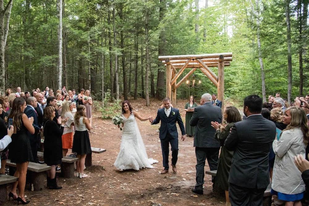 maine-barn-wedding-ac-freebirdphoto2-3
