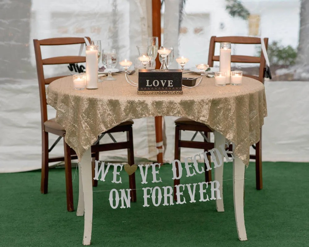 maine-barn-wedding-ac-freebirdphoto5-2
