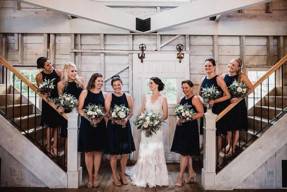 maine-barn-wedding-venue-km-fryeburg-10