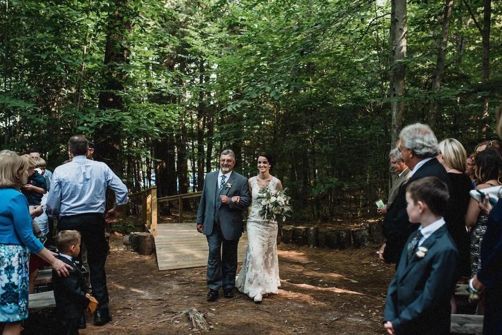 maine-barn-wedding-venue-km-fryeburg-16