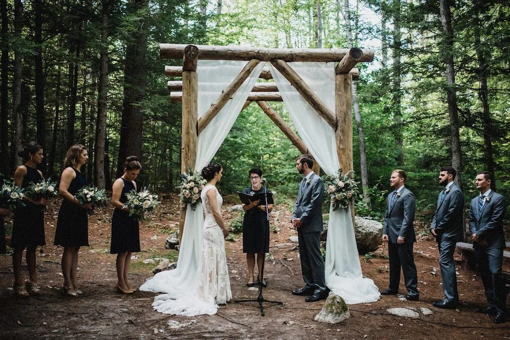 maine-barn-wedding-venue-km-fryeburg-17