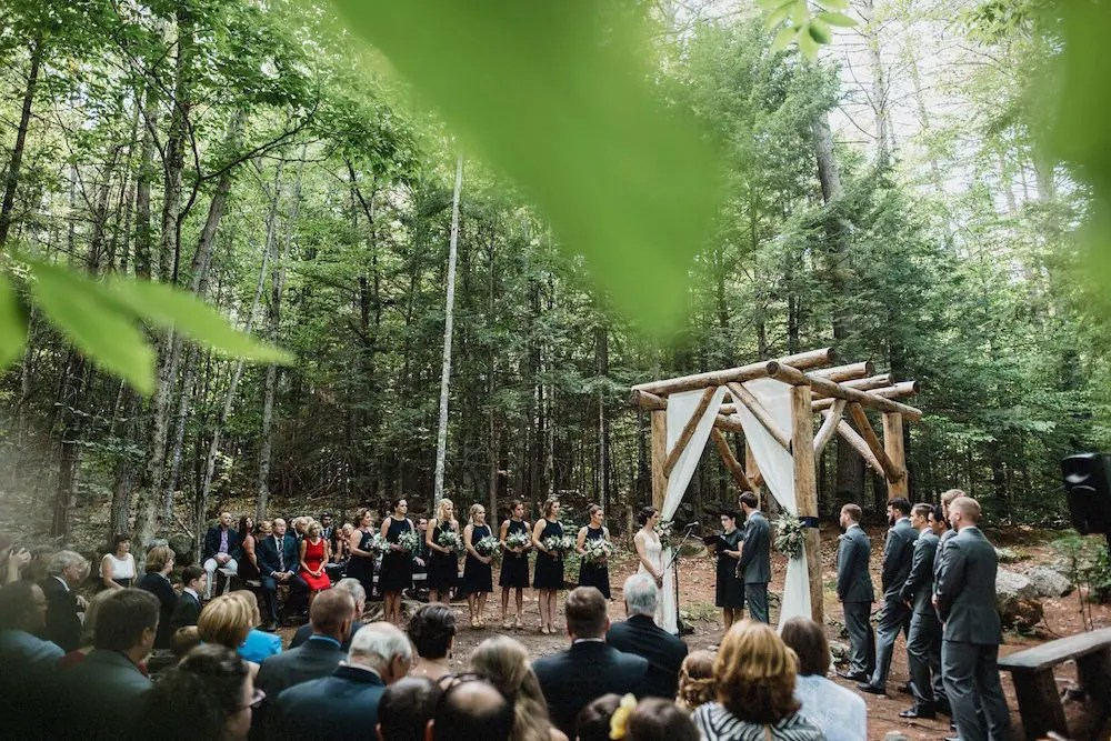 maine-barn-wedding-venue-km-fryeburg-18