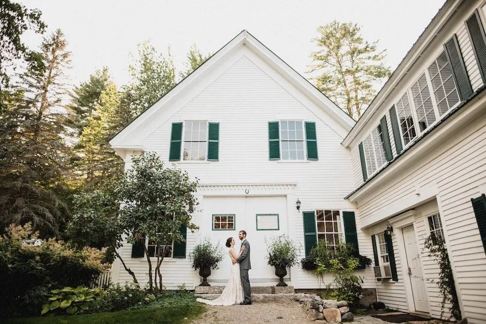 maine-barn-wedding-venue-km-fryeburg-32