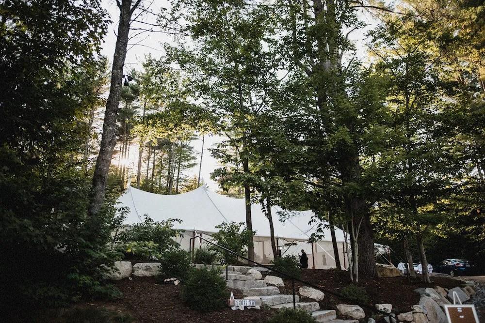 maine-barn-wedding-venue-km-fryeburg-34