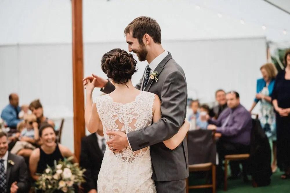 maine-barn-wedding-venue-km-fryeburg-38