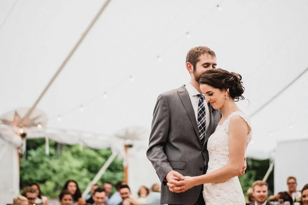 maine-barn-wedding-venue-km-fryeburg-40