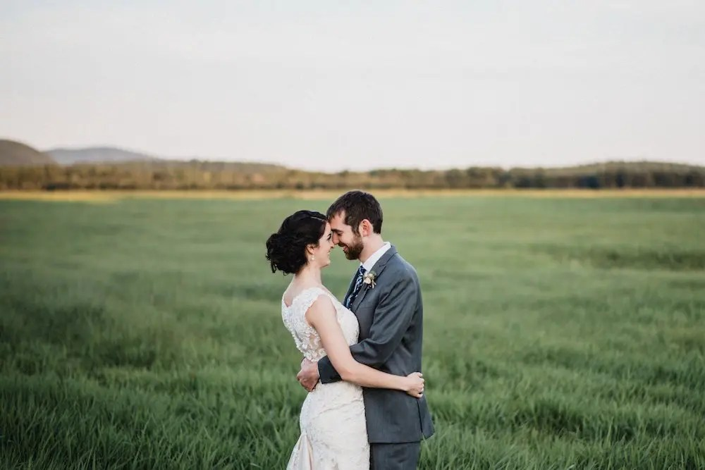 maine-barn-wedding-venue-km-fryeburg