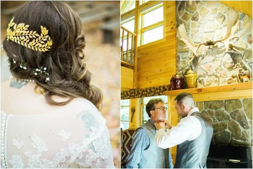 picmonkey-hf_maine-barn-wedding_september2