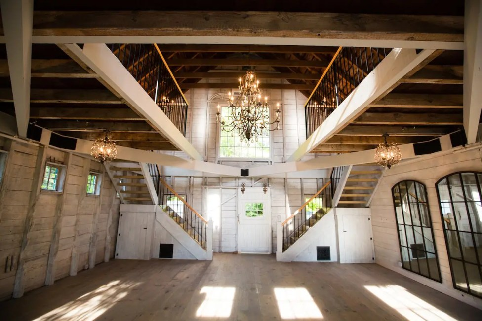 Wedding Venues In Maine.The Best Of Maine Wedding Venues Maine Barn Wedding Venue