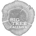 Big Tree Catering