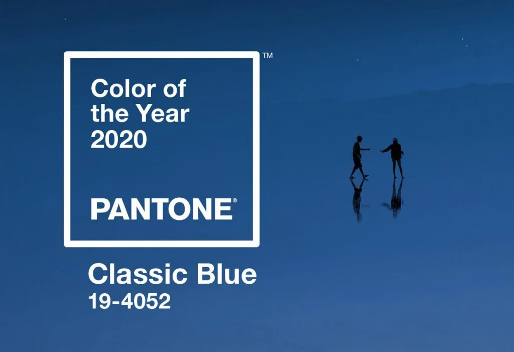 PANTONE 19-4052
