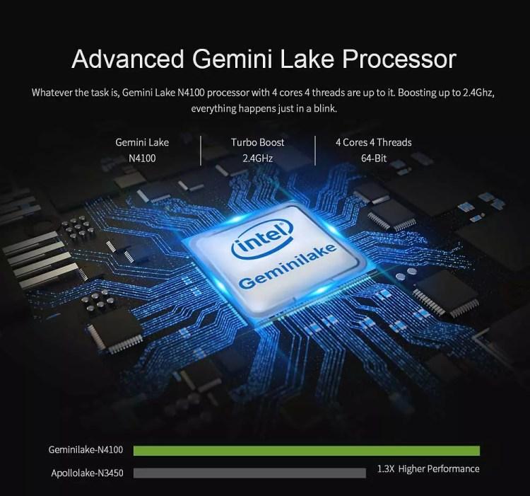 ¡Cuidado! Tu procesador Intel podría tener errores con programas de 64 bits 3