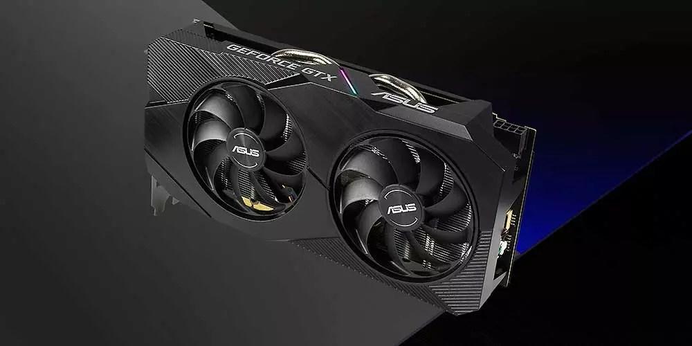 Asus-Dual-GeForce-GTX-1660-EVO-OC