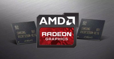 How to change GDDR6 times for your AMD images