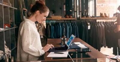 Lenovo ThinkPad C13 Yoga Chromebook, Details