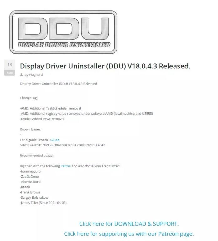 DDU-2