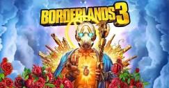 Borderlands 3: 2K publica los requisitos mínimos y recomendados ...