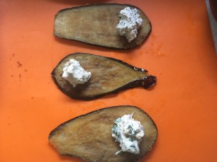 Eggplant-involtini-recipe-10