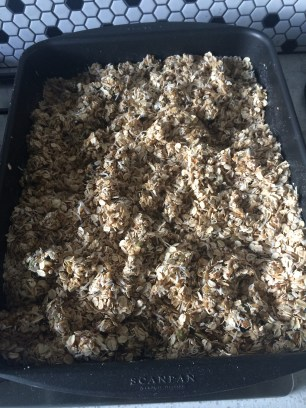 Toasted-granola-muesli-recipe-3