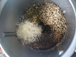Toasted-Muesli-Granola-recipe-2