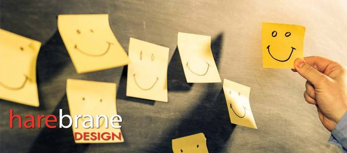 HArebrane Design - Online Reviews