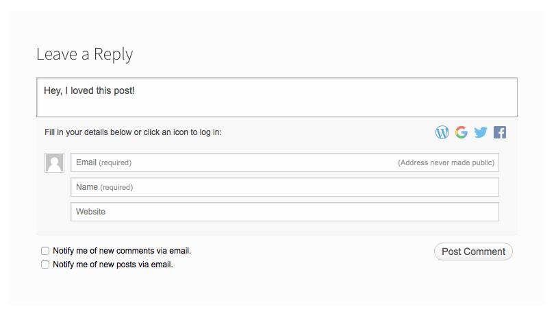 harebrane design comments
